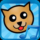 Animarada - Animal Sounds