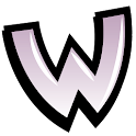 Wooly: Composting Explained icon