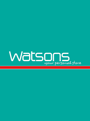 Watsons AR Thailand