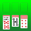 Solitaire and FreeCell