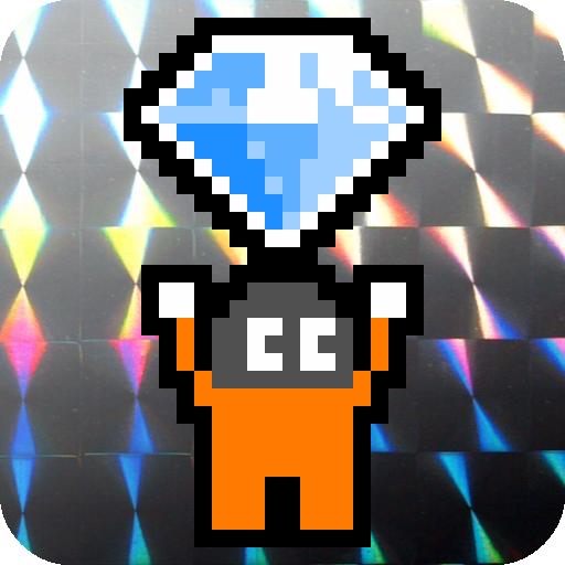 墓あらしくん file APK Free for PC, smart TV Download