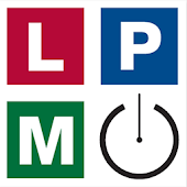 Louisville Public Media