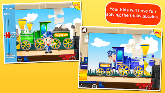 game train puzzles for kids apk for kindle fire download