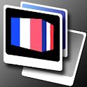 Cube FR LWP simple logo