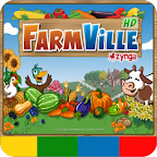 Farmville Strategy Guide -FREE