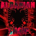 Albanian Popullore Shqiptare icon