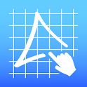 sketchometry icon