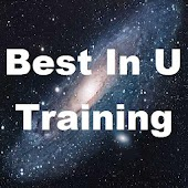 Best in U Business Training