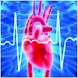 Cardiology Drug Guide