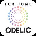 【2015年版】LEDライトコントローラー FOR HOME icon