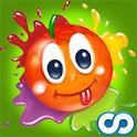 Berry Boom! logo