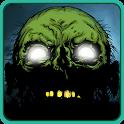 Zombie Blaster! icon