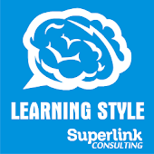 Learning Style Test