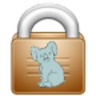 Koala Encrypt icon