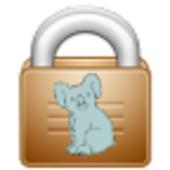 Koala Encrypt