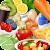 最高のレストラン file APK for Gaming PC/PS3/PS4 Smart TV