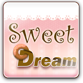 SweetDream Go Launcher EX