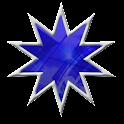 [血液型相性診断]cocoloni占いコレクション logo