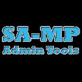 SA-MP Admin Tools