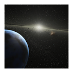 NASA Now v4.2.2