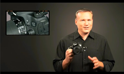 how to download photos from your canon 70d