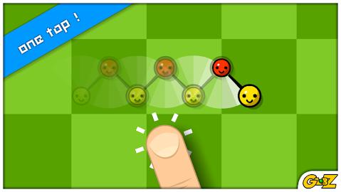 TwinSpin Screenshot 7
