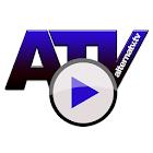 AlternaTV icon