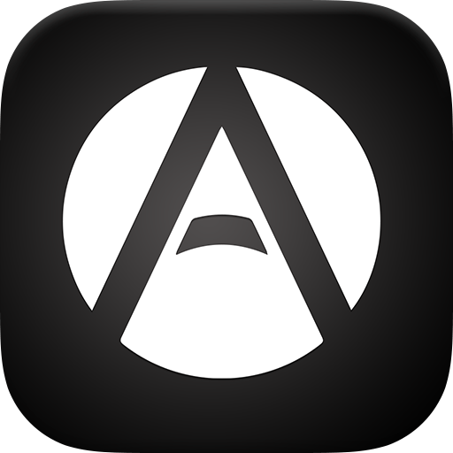 Antioch Community Church LOGO-APP點子
