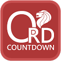 ORD Countdown 4.0 icon