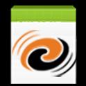 온동네 전국 땅값 icon