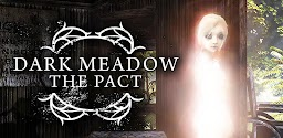 Dark Meadow: The Pact icon