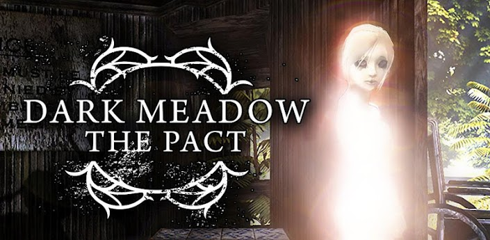 Dark Meadow: The Pact Android Aksiyon Oyunu