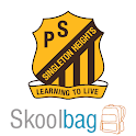 Singleton Heights PS icon