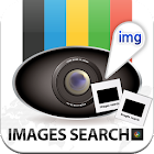 Image Search for google sub icon