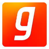 Gaana – Hindi Songs Online