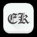 Next Dictionary icon