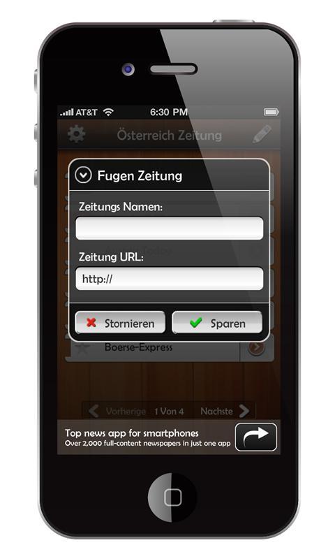 österreich online casino online casino games