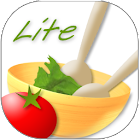 iCooking Salads Lite icon