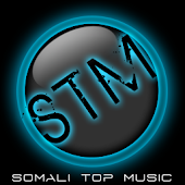 Somali Top Music