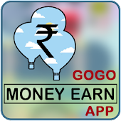 App money earn APK for Windows Phone