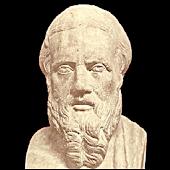 Ηρόδοτος (Άπαντα)