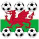 U-19女子欧州サッカー選手権2013