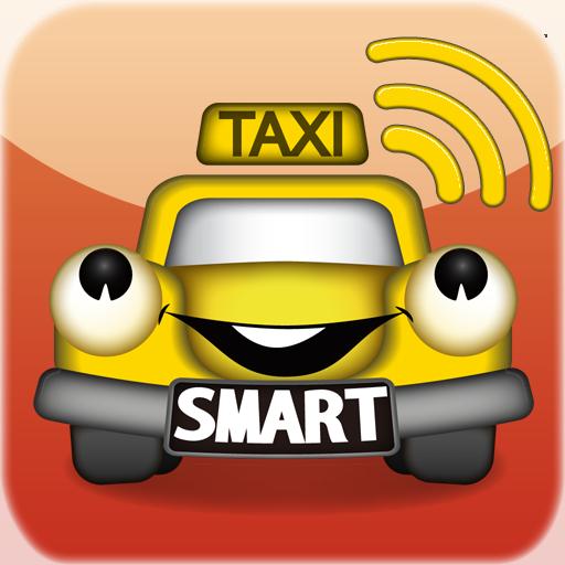叫車通司機版(歡迎優良司機加入!) 遊戲 App LOGO-硬是要APP