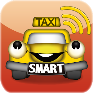 叫車通司機版(歡迎優良司機加入!) 交通運輸 App LOGO-APP試玩