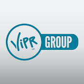 ViPR Group Fitness