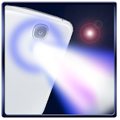 APK App Ultimate LED Flashlight for iOS