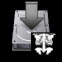Wado Download logo