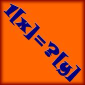 UnitCalc (CHR)