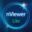 nViewer Lite icon