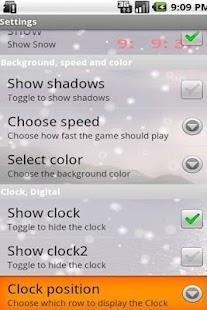 日落3D動態壁紙 解謎 App-癮科技App